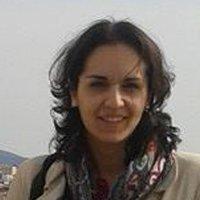 Ilaria Incordino