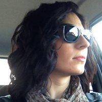 Marcherita Guccione