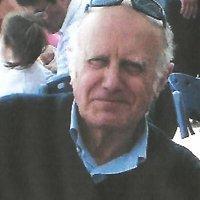 Mario Menichetti