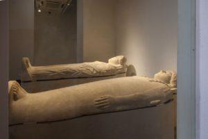 Courtesy of Museo Salinas -Sala Khaled al-Asaad / ph Iole Carollo