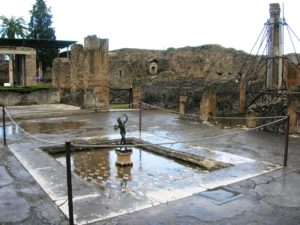 Casa_del_Fauno_ wikimedia commons