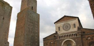 Convegno_Tuscania_2016