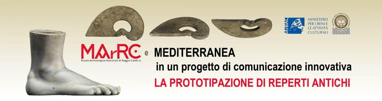 Comunicato stampa MArRC Università Mediterranea 4.07.2016 (2)-2