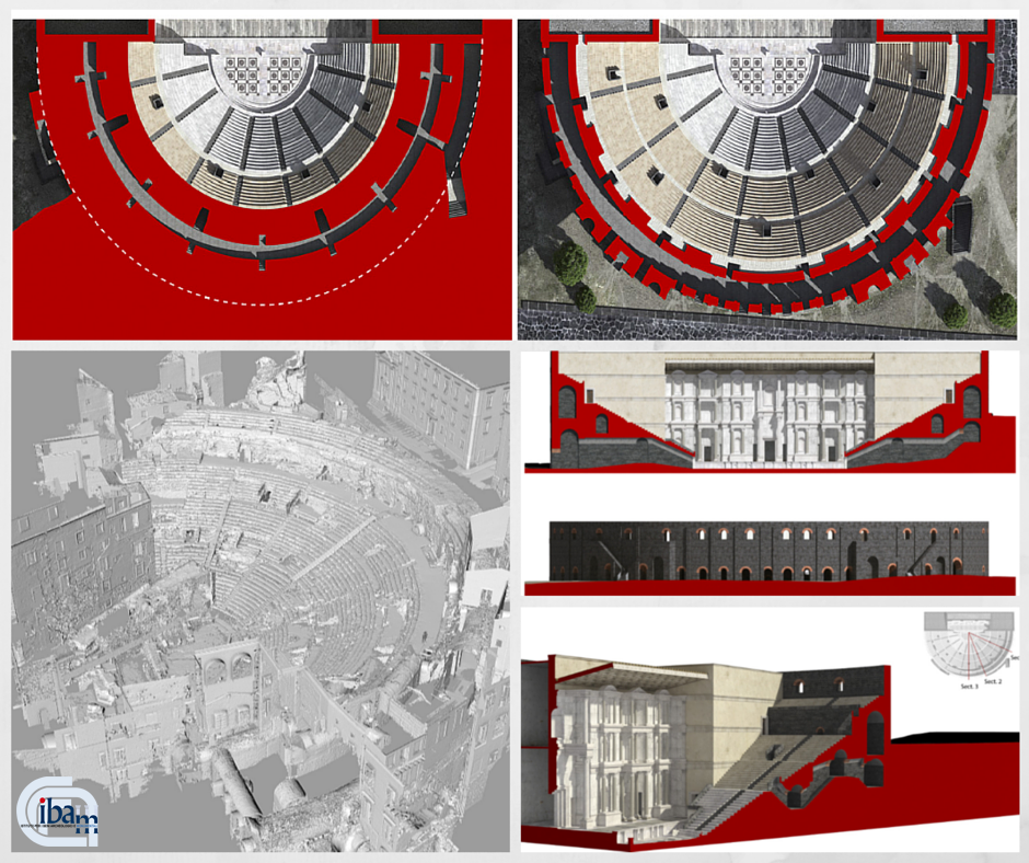 collage_dettagli