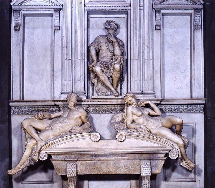 Cappella Medicea