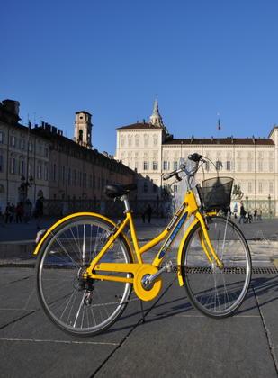 abbonamento-musei-bike-sharing