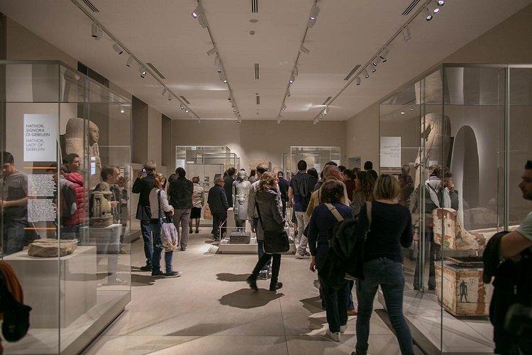 museo-egizio-torino-incontri