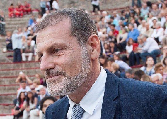 Osanna_Massimo