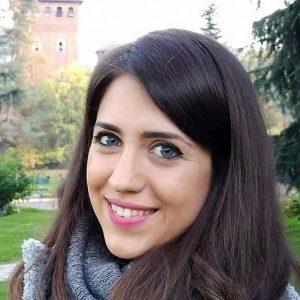 Agnese Costa