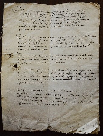 patente-postale-del-12-11-1516_archives-departementales-du-nord-lille