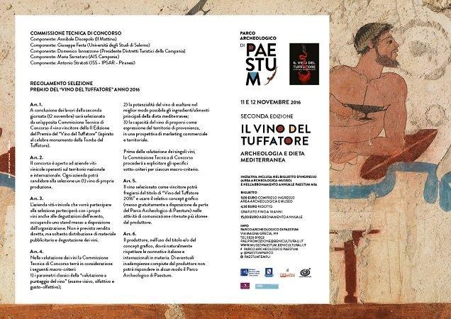 brochure_vino_tuffatore_1-1