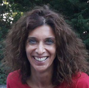 Silvia Neri