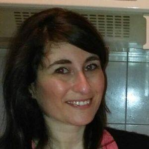 Alessia Mancuso
