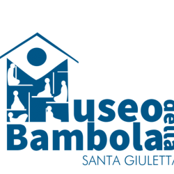 Museo Bambola E1463928393677