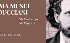 Sistema Museale Carducciano