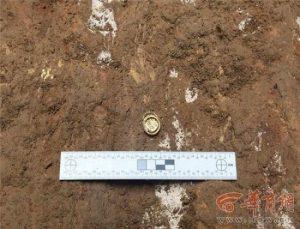 Monnaies byzantines et perse en Chine (VIè) U270P5048T4D1844F53DT20170712174320-300x229
