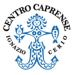 Logo Centrocaprese Ignaziocerio