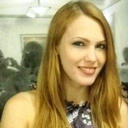 Cristina Trimarchi
