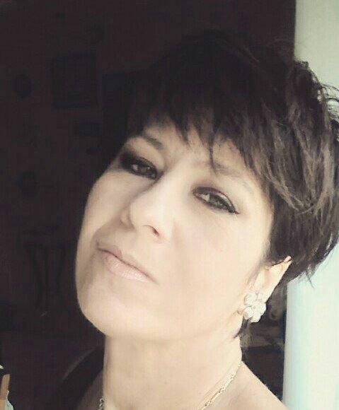 Annamaria Zizza