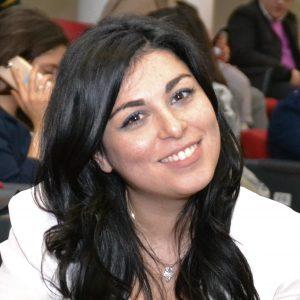 Alessia Chillemi