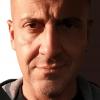 Paolo Belloni